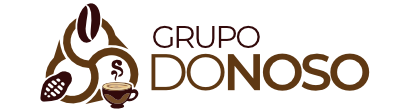Grupodonoso